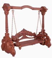 Wooden Swings,, Item Number: 87