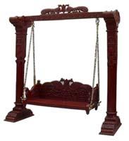 Wooden Swings,, Item Number: 91