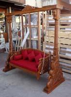 Wooden Swings,, Item Number: 93