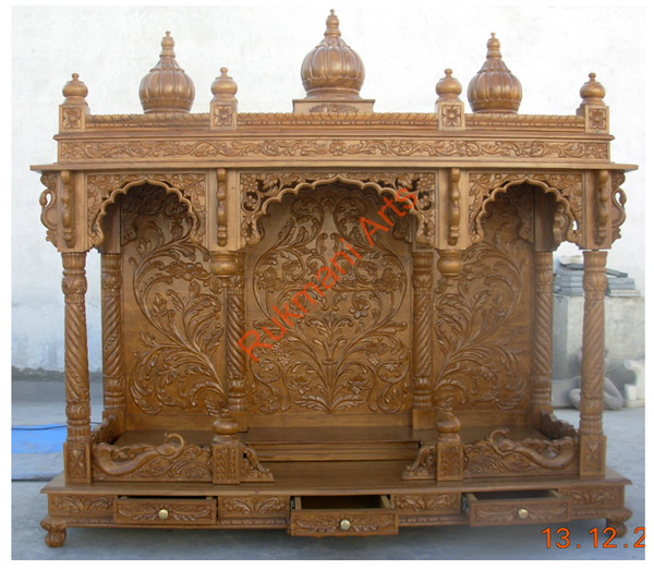 Design for mandir at home joy studio design gallery for Home mandir designs marble