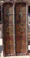 Rukmani Arts & Exports