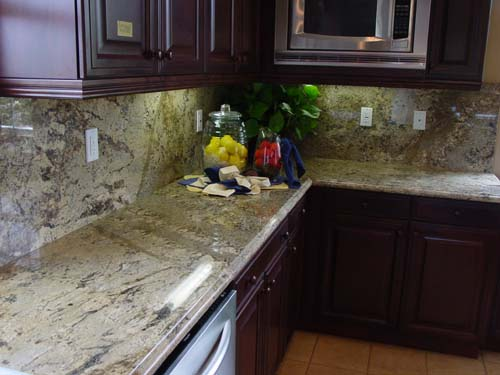 Counter Kitchen Table Vanity Tops